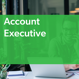 Account Executive-04