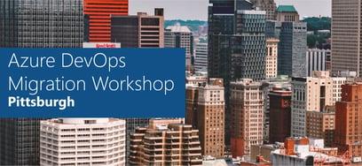 Azure DevOps Migration Workshop Pittsburgh February 2020_Inset-1