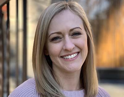 Jenn Browning