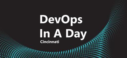 Cincinnati DevOps_Inset
