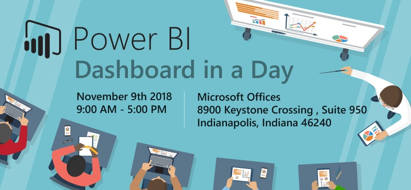Dashboard_in_a_Day-inset indy