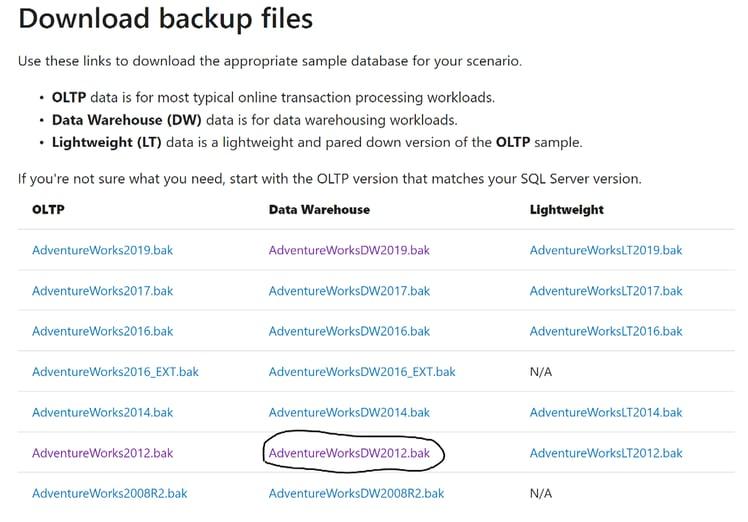 Data-Backup-Files-screenshot