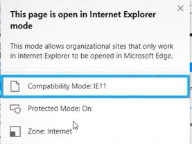 Edge Enterprise 1