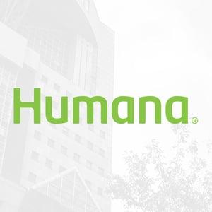 Humana Customer Success Story