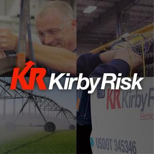 Kirby Risk Customer Success Story