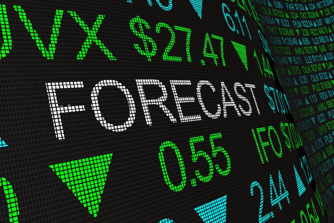 Forecasting-Section-Photo