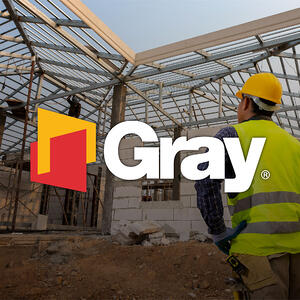 Gray Construction_Square