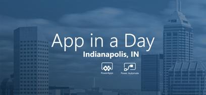 Indianapolis AiaD_Inset