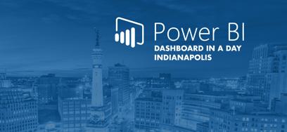 Indianapolis DiaD_Inset