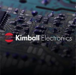 Kimball Electronics-03-1