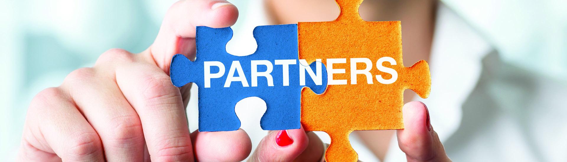 Hero-partners-2.jpg