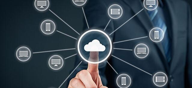 Cloud technologies are mature and secure.