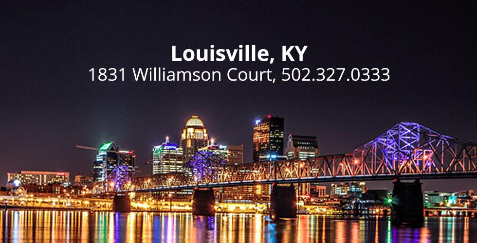 KiZAN Technologies Louisville, KY