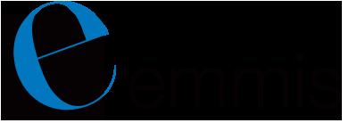 detail-logo-emmis
