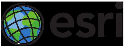 detail-logo-esri.png