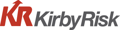 detail-logo-kirby-risk