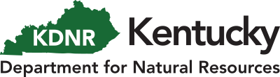 detail-logo-ky-dnr