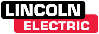 detail-logo-lincoln.png