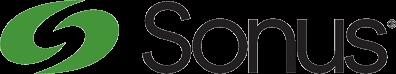 detail-logo-sonus
