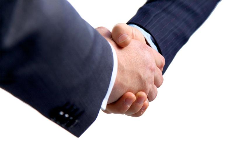 home-handshake.jpg