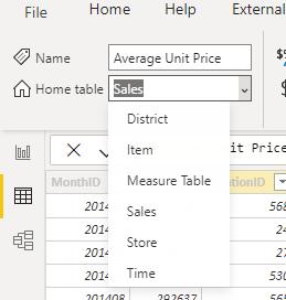Measure Organization 3