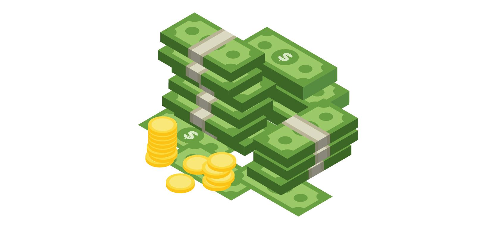 Money Inset-01
