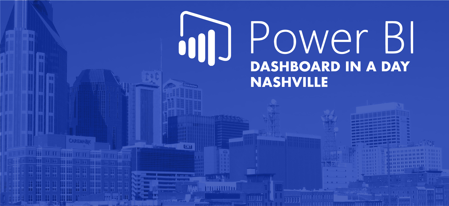 Nashville DiaD_Inset
