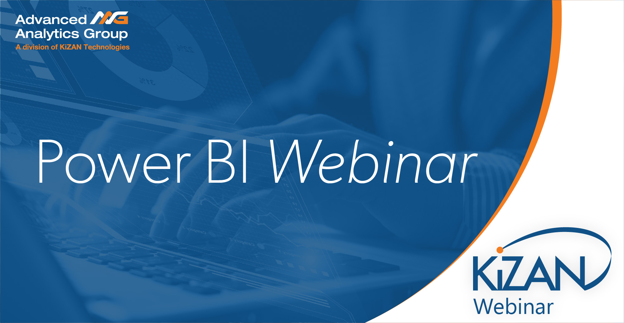 Power BI Webinar Cruise Email
