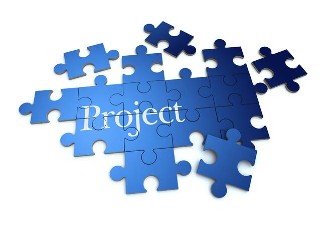 Microsoft Project Server and Project Online