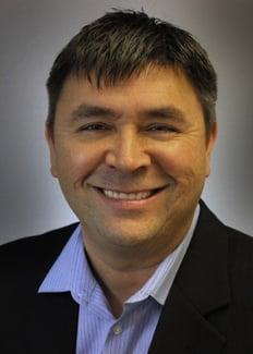 Robert Steele: KiZAN President