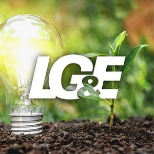 LG&E Customer Success Story