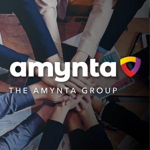 Amynta Customer Success Story