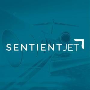 Sentient Jet