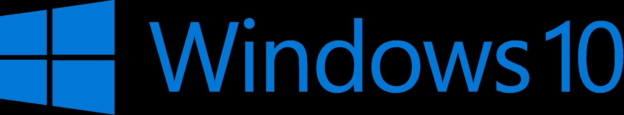 Windows 10 Logo.png