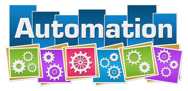 Azure Cloud Automation with Microsoft and KiZAN Technologies