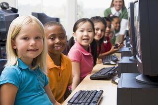 bigstock-Children-At-Computer-Terminals-3917458.jpg