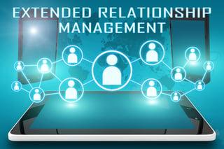 bigstock-Extended-Relationship-Manageme-67328185.jpg