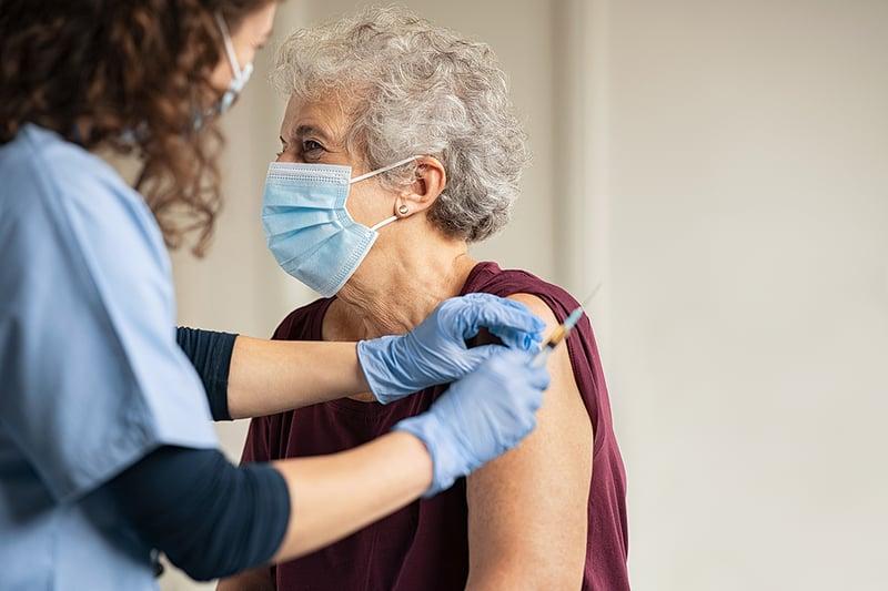 bigstock-General-practitioner-vaccinati-394061192