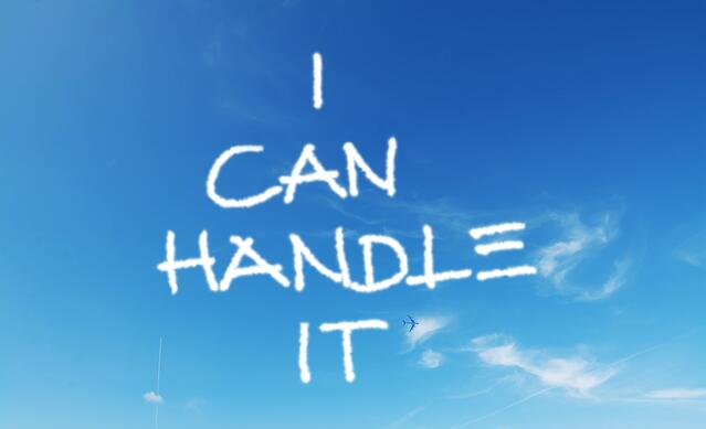 bigstock-I-Can-Handle-It-78961798.jpg
