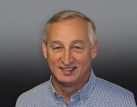 Roger Kobel: CEO