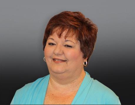 Shelli Calhoun: VP of Sales