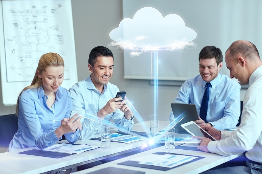 bigstock-business-people-cloud-comput-79684360-1-2