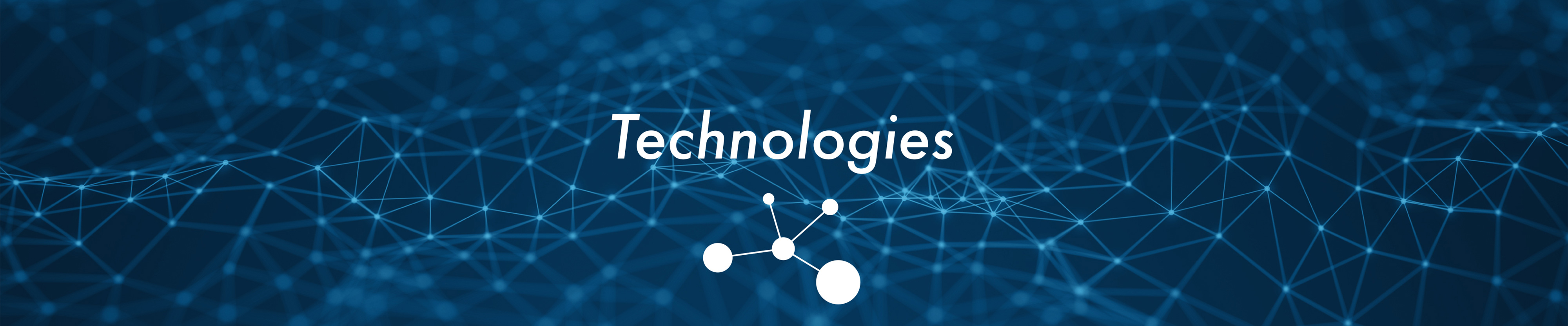 Advanced Analytics Group Technologies4