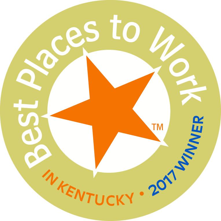 BPWK2017 Winner Logo (cmyk).jpg