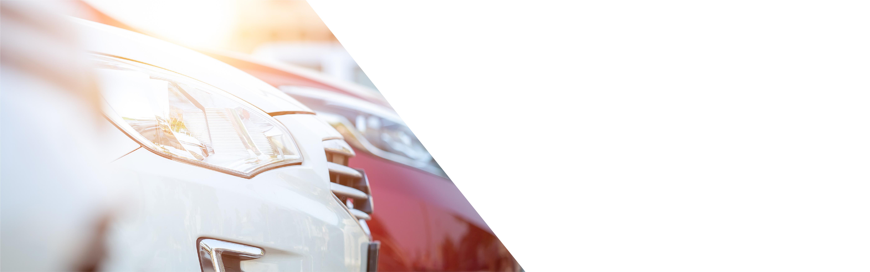 Microsoft Industry Automotive Award Background