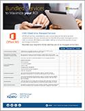 Cloud Voice Managed Services