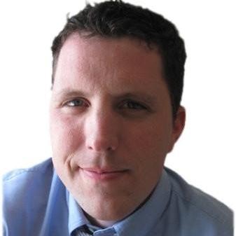 David Bjarnson