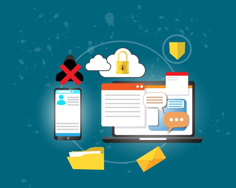 KiZAN is a Microsoft Gold Identity and Access Partner