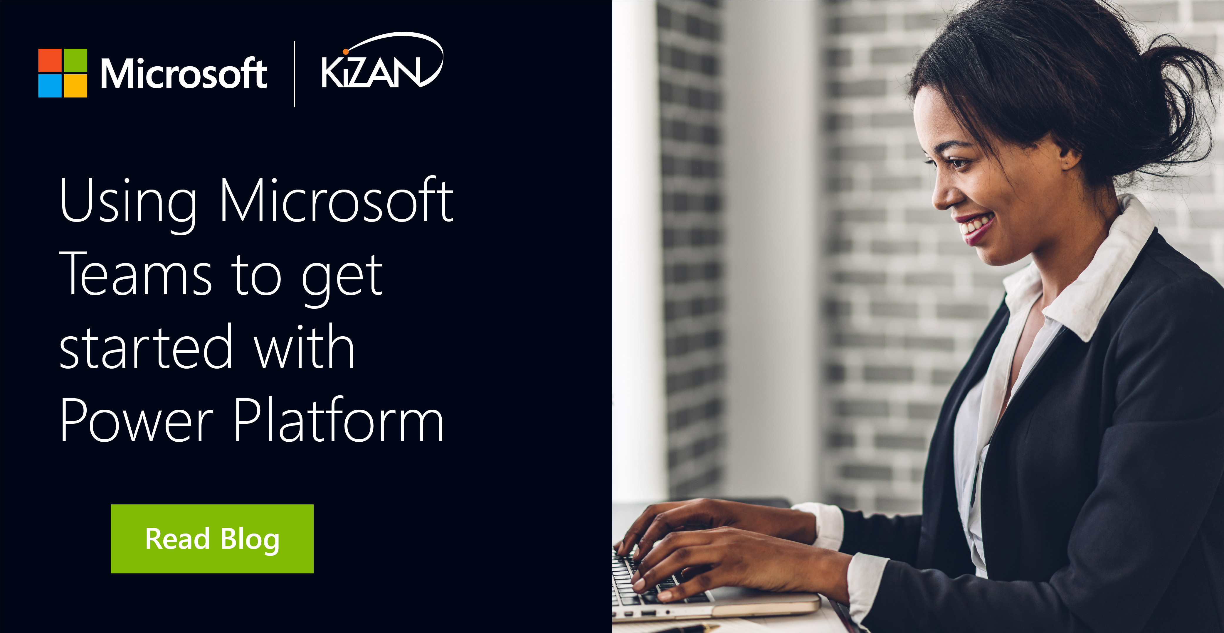 Using Microsoft Teams to get started with Power Platform
