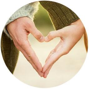 Employee Love Stories